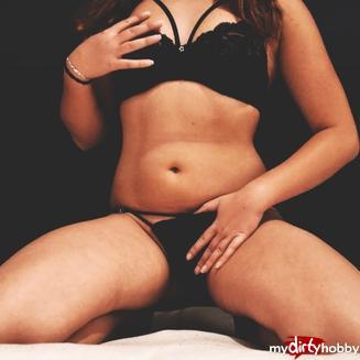 sexxycat22