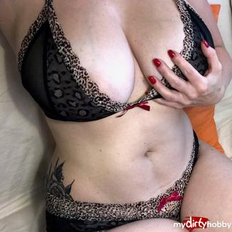 Sexy_Tittenwunder