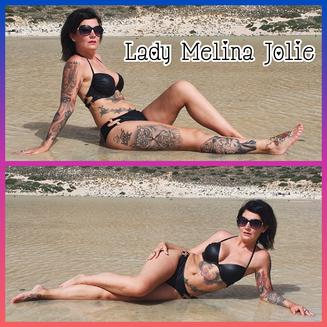 Lady_Melina_Jolie