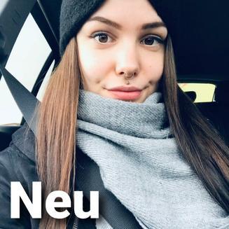 LucyLouu