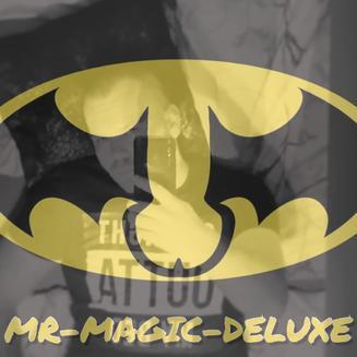 MR-Magic-Deluxe