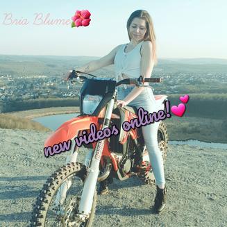Bria_Blume