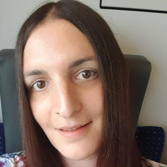 AliSandra
