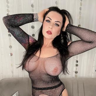 Malina-Lay