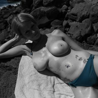BeachSchnecke09