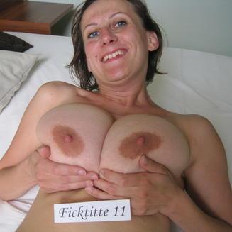 Ficktitte11
