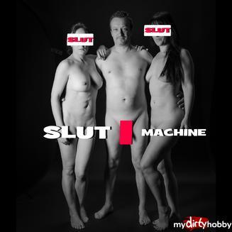 SlutMachine