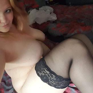 Loreley18
