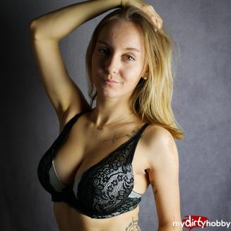 Kathybunny18