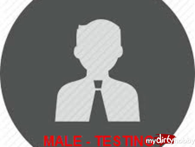 Video Thumbnail TA upload