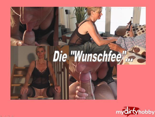 Video Thumbnail ~ DIE WUNSCHFEE ~ PART 1
