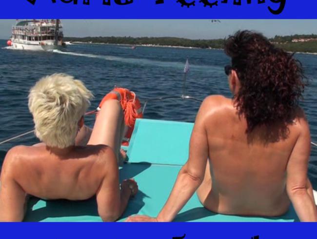 Video Thumbnail ADRIA - FEELING