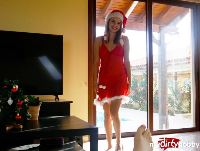 Video Thumbnail Weihnachtsfickerei!!!