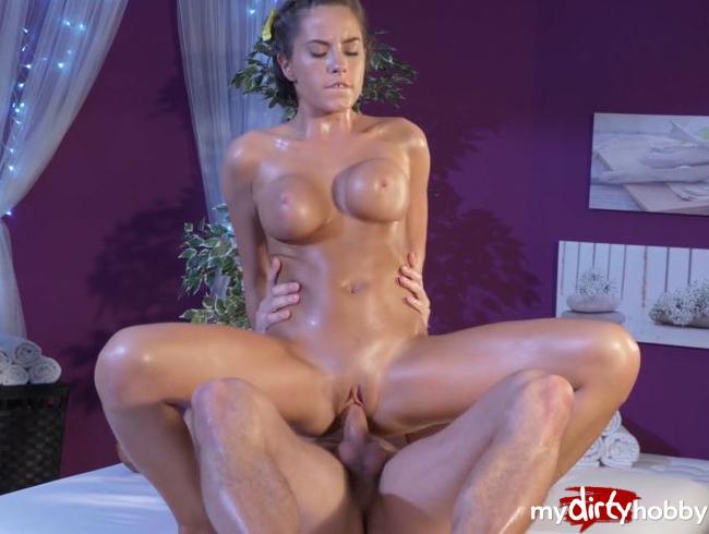 Video Thumbnail User Erotik Massage mit Geilen Sex !!!
