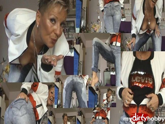 Video Thumbnail Marken Jeans Ns&Dirty-Talk