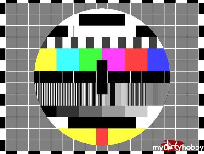 Video Thumbnail Test Video 2 !!! Test Video 2 !!!
