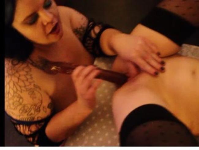 Video Thumbnail hausgemachte private ungeschnittene hardcore lesbo spielen