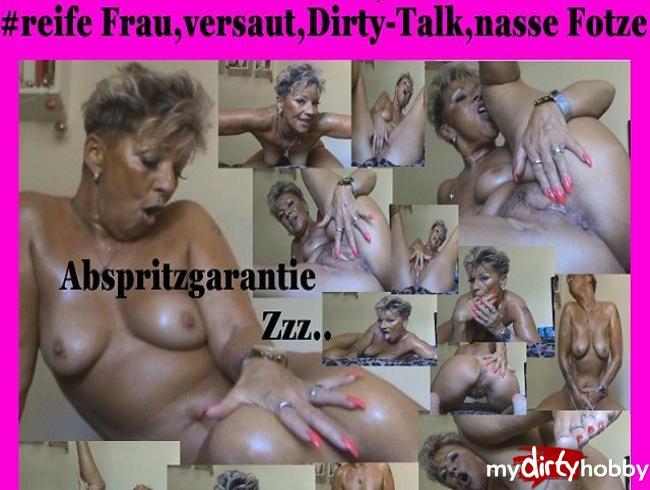 Video Thumbnail verdammte Hitze!#Fotze,nackt,#reife Frauen