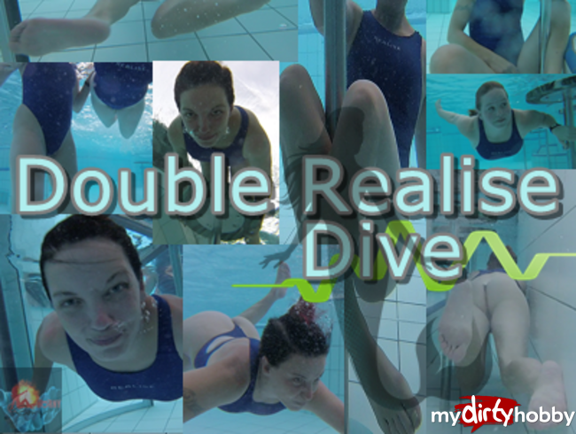 Video Thumbnail Double Realise Dive