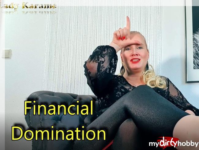 Video Thumbnail Bist du ein echter Geldsklave?!