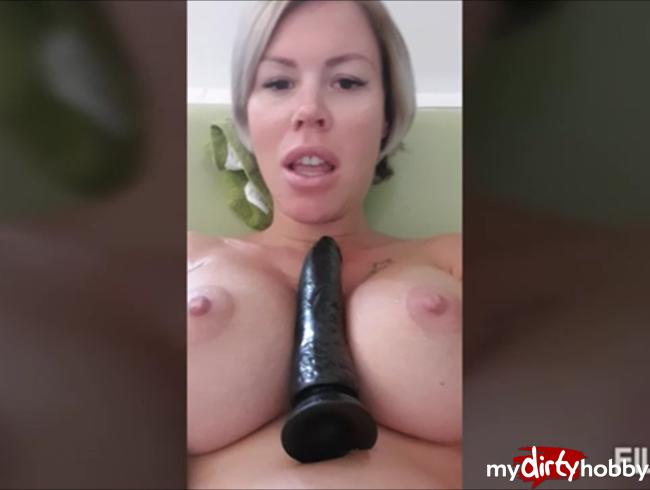 Video Thumbnail Letzte Videos aus der Schwangerschaft zusammenfassung