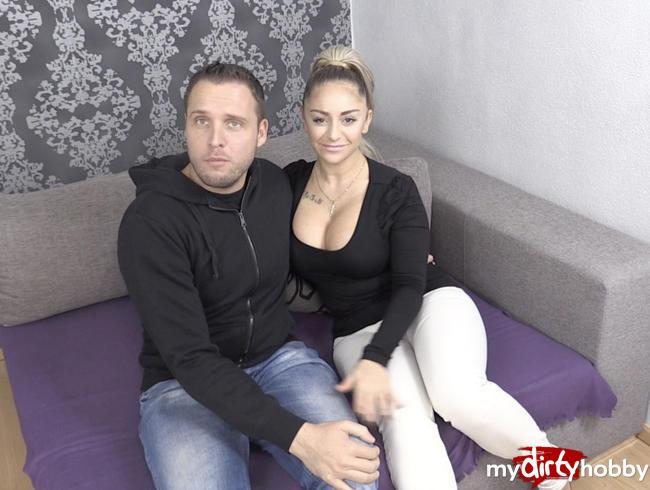 Video Thumbnail Dickbrüstige Diana Naturgeil gefickt!!!!