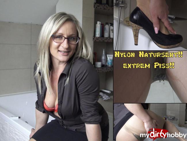 Video Thumbnail Natursekt!! EXTREME PISS!!!!