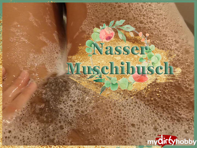 Video Thumbnail Nasser Muschibusch I Userwunsch