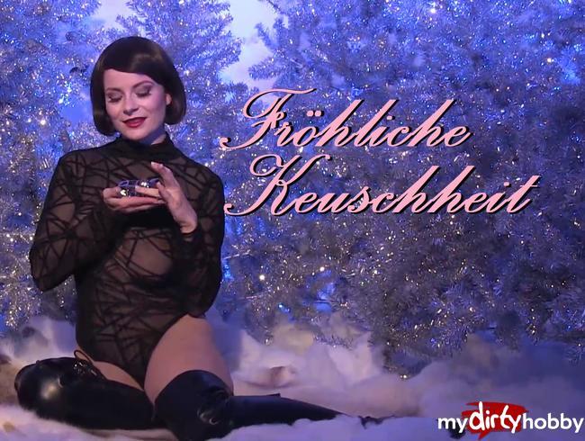 Video Thumbnail Fröhliche Keuschheit