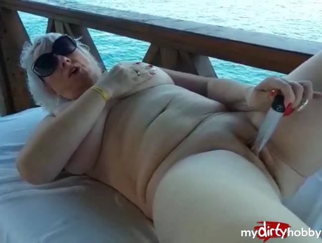 Video Thumbnail geile lochspiele am karibik meer