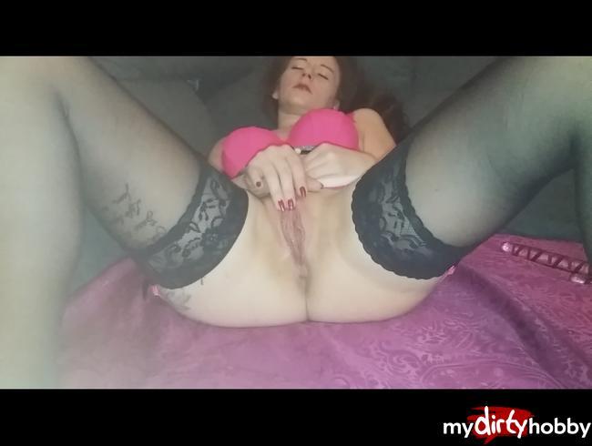 Video Thumbnail Sexy Zuckerstange