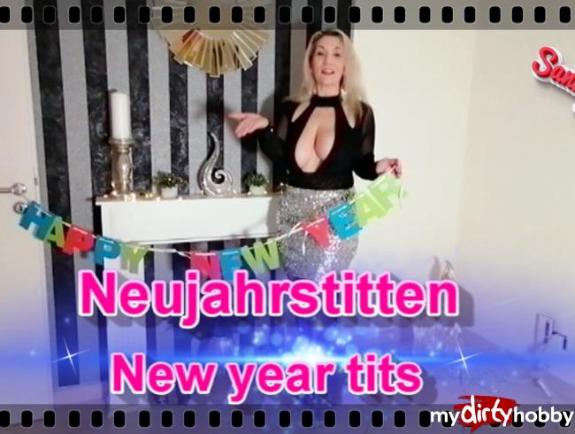 Video Thumbnail Neujahrstitten