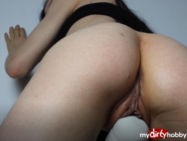 Video Thumbnail Ölige Pussy Massage