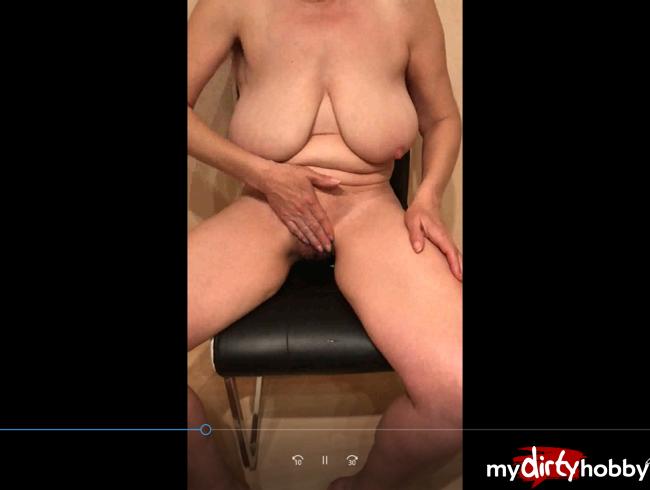 Video Thumbnail Wenn mich die Lust spontan überkommt