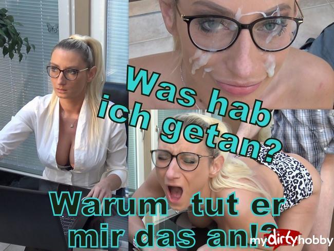 Video Thumbnail Das Schwein !! Warum tut er mir das an !?
