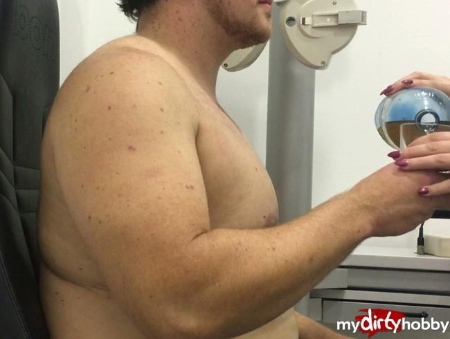 Video Thumbnail Schluckspecht 2