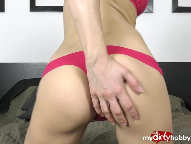 Video Thumbnail Rote Dessous