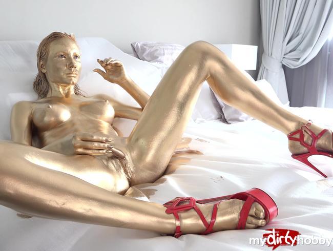 Video Thumbnail 558 Die besten goldenen Orgasmen