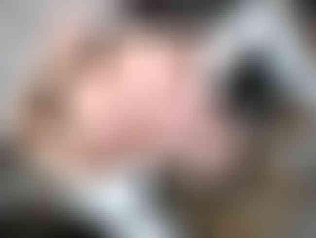 Video Thumbnail Blasen bis zum Sperma K**zen über mein Fickgesicht