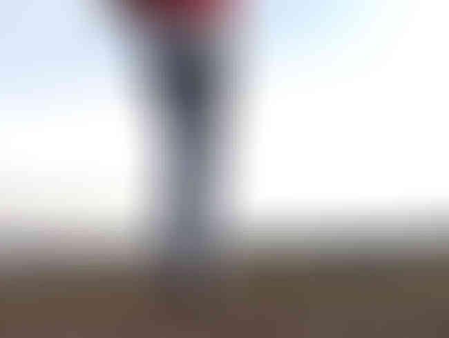 Video Thumbnail Raucherpause mit nassen Erlebnis