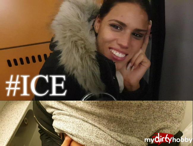 Video Thumbnail Im Zug eine hübsche Frau kennengelernt