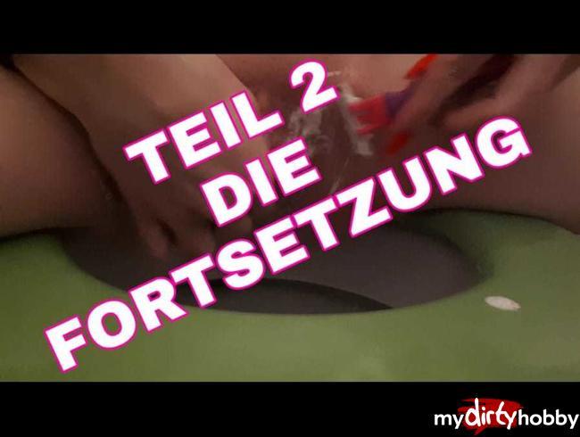 Video Thumbnail Frisch rasiert fürs Wochenende!! Part 2