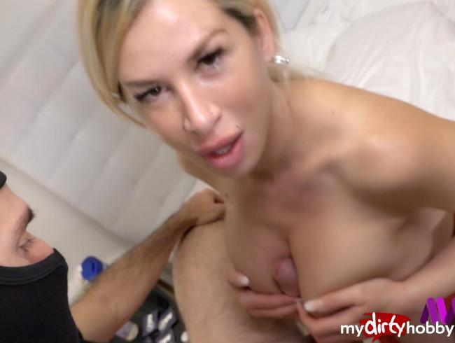 Video Thumbnail Pornostar Manu Magnum ihre geile Gb Runde Teil 5