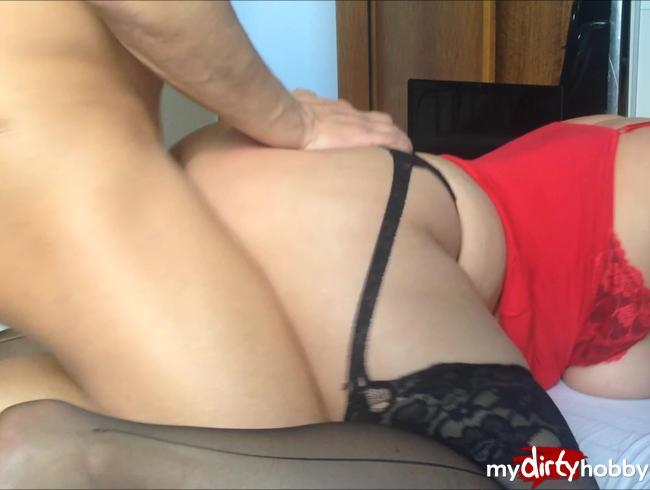 Video Thumbnail Creampie Sextape