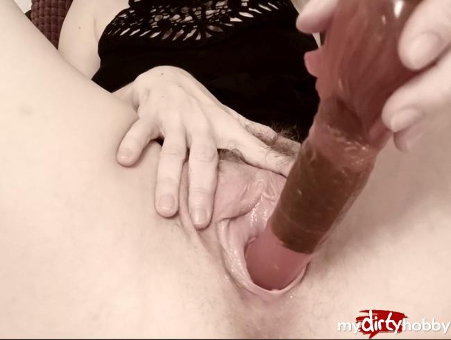 Video Thumbnail Dildo Liebe