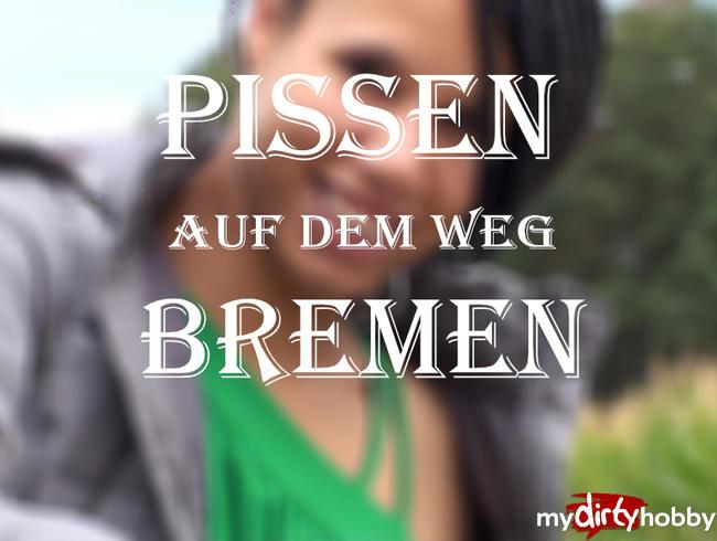 Video Thumbnail Fast in die Hose gepisst!!!!!