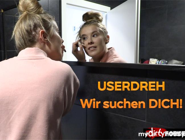 Video Thumbnail USER GESUCHT! - Wer Fickt Dieses Girl !?