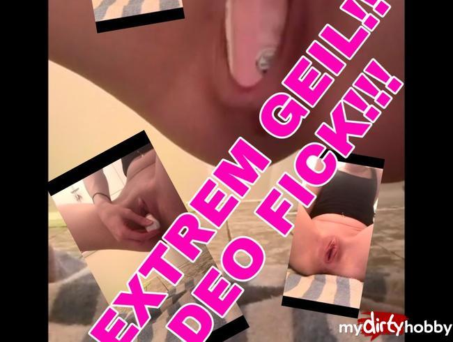 Video Thumbnail ICH KONNTE NICHT ANDERS!!! | PURE GEILHEIT | UND PISSEN NOCH DAZU!!