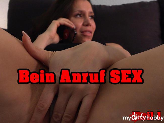 Video Thumbnail Bei Anruf SEX  - Peter ruft an Teil 1