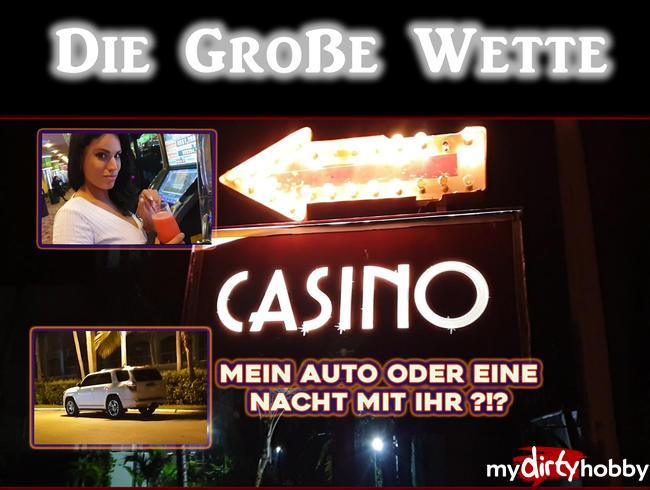 Video Thumbnail Im Casino kennengelernt